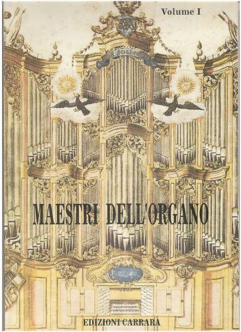 maestri dell'organo.jpg