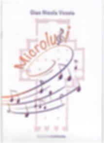 Microludi.jpg