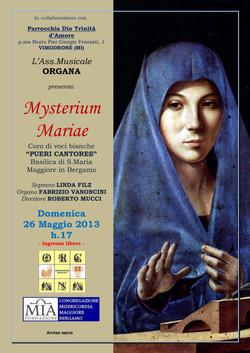 locandina 26maggio2-1