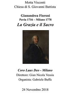 Programma Motta Visconti 24 Novembre 201
