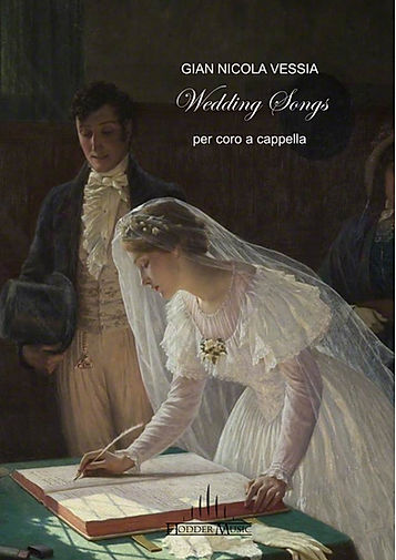 Copertine Matrimoni.jpg