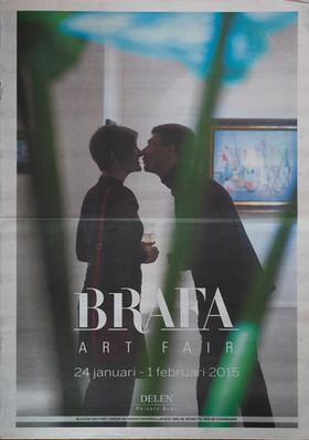 BRAFA-30.jpg