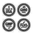 four-product-badges-made-in-usa-gmo-gmp-fda-vector-37673344.jpg