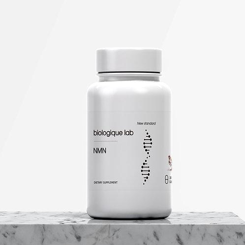 NMN (Никотиномиднуклеотид) 150 мг. 30 капсул