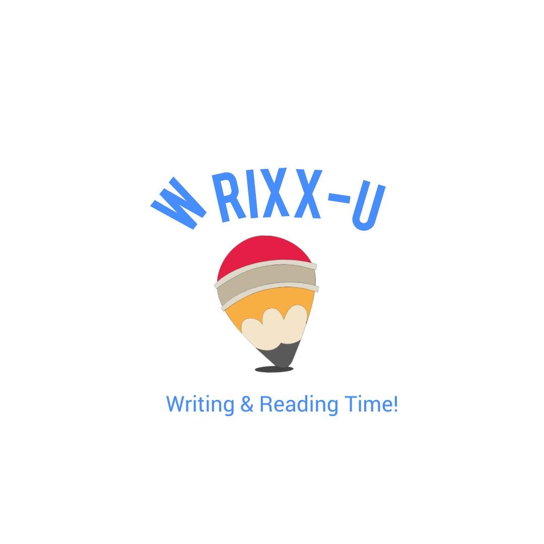 WRIXX U Grade 4 Session 4p (PST)