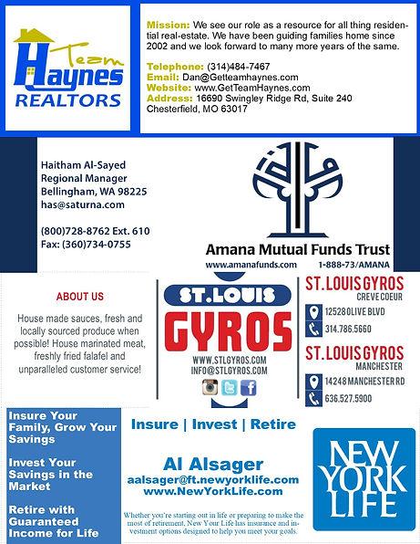 Business Sponsorships 1.jpg