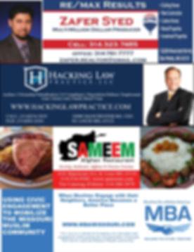 Business Sponsorships 2.jpg