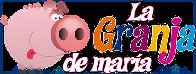 Logo Rectangulo.png