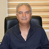 Yoram Izhak - Owner