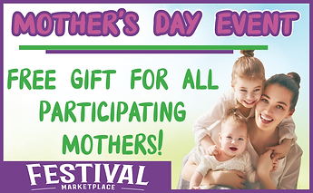Web_Mother's Day Event.png