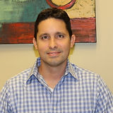 Carlos Segrera - Chief Investment Officer