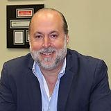 Hector Gutierrez - Leasing