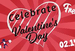 Web_Valentine_Feb_14.png