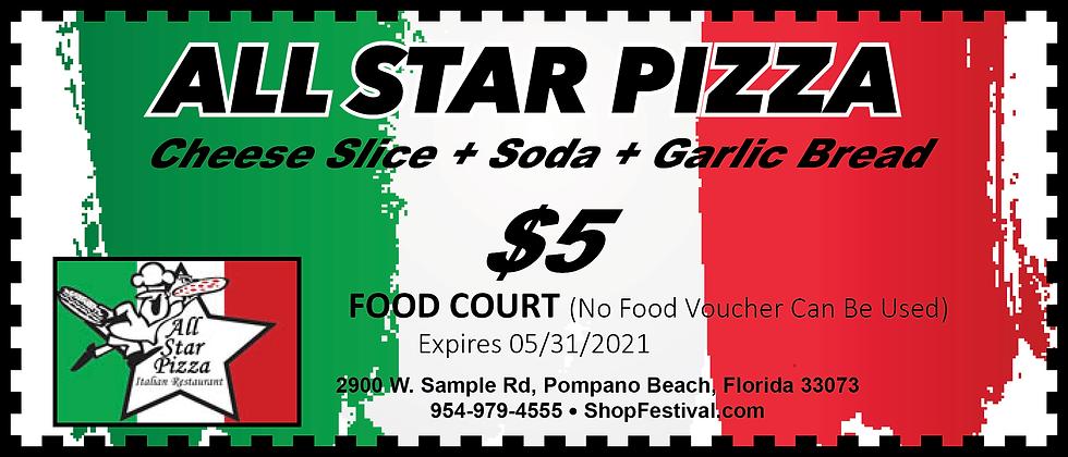 Pizza-voucher-newsletter.png
