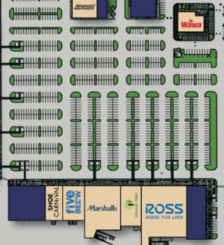 277_retail-center-with-miamidades-first-