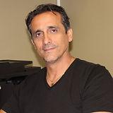 John Dellgado - Director Property Management
