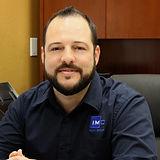 Jorge De LaRosa - Assistant Director Property Management