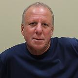 Eric Maller - Chief Asset Officer