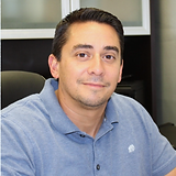 Tommy Aponte - Director of Operations