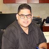 Rigo Ruiz - Senior Property Management
