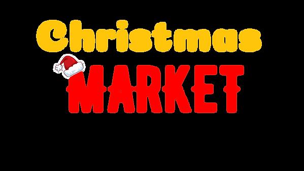 title - chrismtas Market-01.png