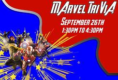Marvel_Web_V4.png