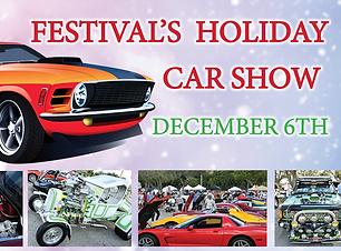 Car show FB.png