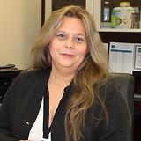 Daisy Reyes - CFO