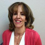Rachel Aborleille - HR Manager