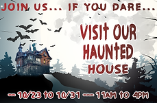 Haunted House Web 2.png
