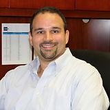 Oscar A Fiallos - Director Of Leasing