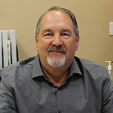 Keith Short - Director Of Leasing