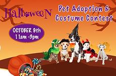 Pet Adoption October.png