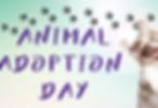 Animal Adoption day.png