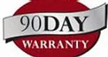90Day-Badge-3.webp