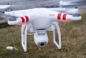 Drone_s.jpg