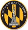 balt city logo.png