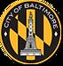 balt city logo.png