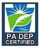 padep1 Logo.jpg