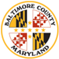 Baltimore-county-seal.png