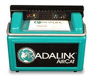 aircat_2.jpg