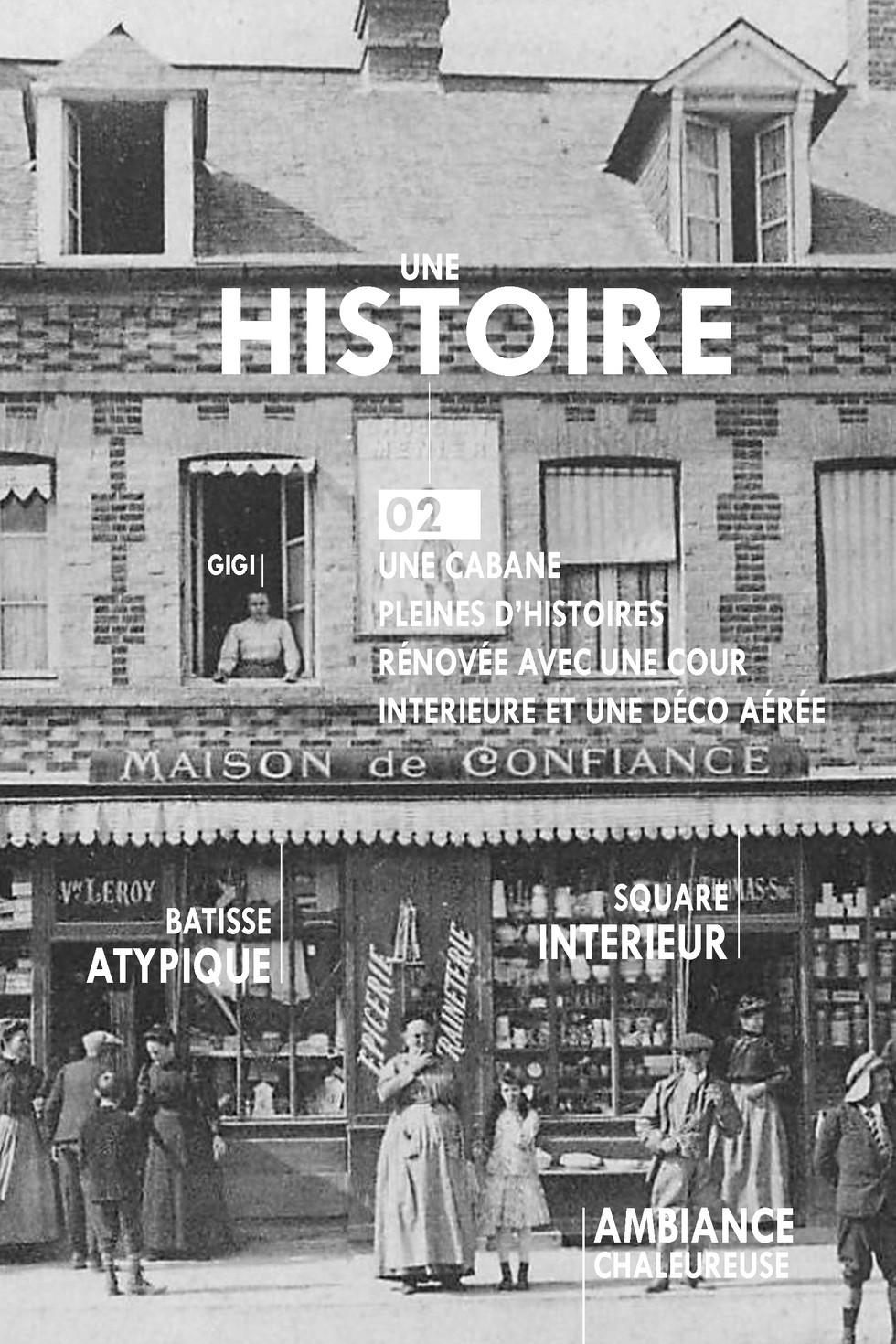 HISTOIRE2.jpg