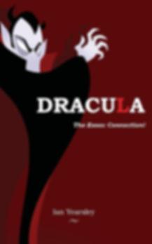 Dracula cover - Amazon.jpg