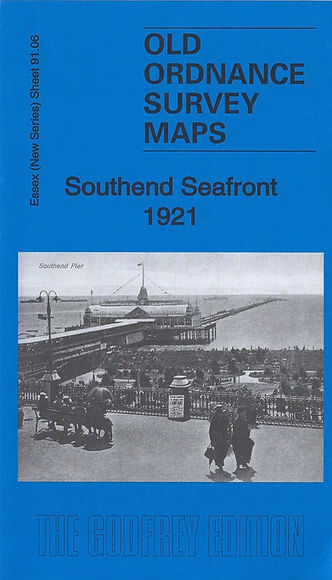 Southend Seafront Map 1921 - scanned.jpg