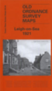 Leigh-on-Sea Map 1921 - scanned.jpg