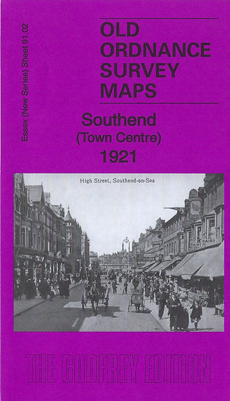 Central Southend 1921 Map - scanned.jpg