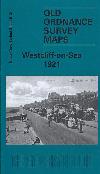 Westcliff-on-Sea Map 1921 - scanned.jpg