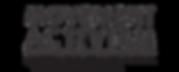 web_logo_title_black_02 (Custom).png