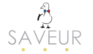 saveur-removebg-preview.png