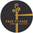 face_to_face_sticker-removebg-preview.pn